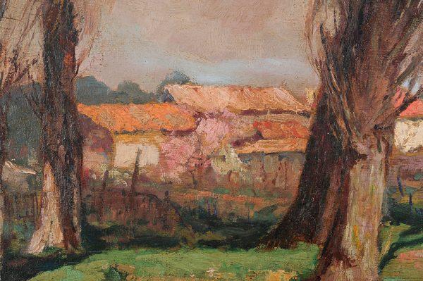 emile-chaumont-branne-gironde-detail