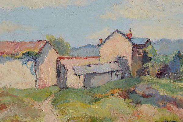georges-darnet-riviere-isle-maison