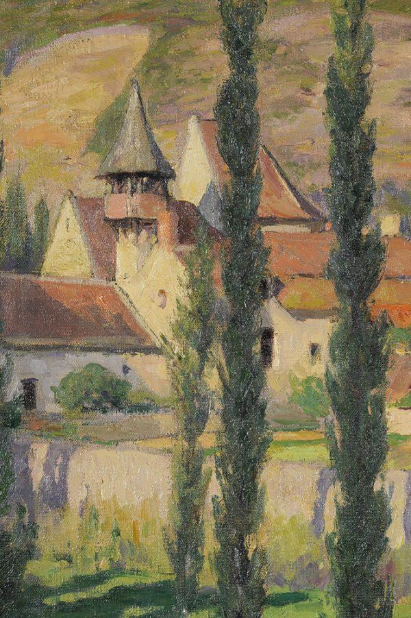 leon-pierre-felix-espagnac-sainte-eulalie-lot-chateau