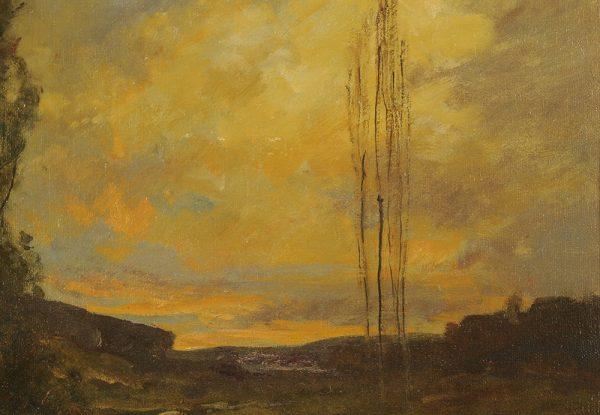 louis-cabie-beune-eyzies-1900-detail