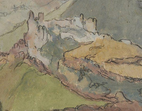 lucien-de-maleville-penne-sur-tarn-detail