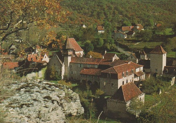 monastere-espagnac-sainte-eulalie