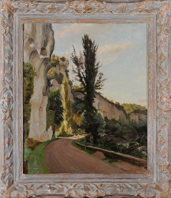 raymond-dufrene-grand-roc-cadre